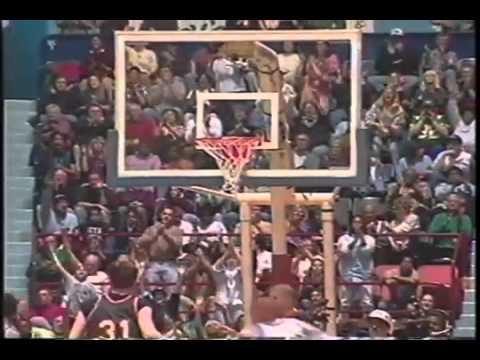 Kobe Bryant - 1996 Lower Merion High School