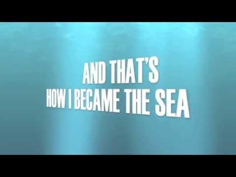 Owl City - How I Became the Sea (Lyric Video)