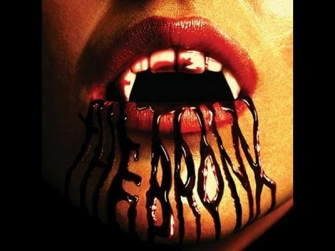 The Bronx - I ( FULL ALBUM 2003)