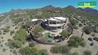 9643 E Calle De Valle Dr, Scottsdale, AZ 85255 - Stacey Shea