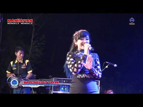 jihan-audy-kalah-cepet-om-manhattan-terbaru-2018-live-mantingan