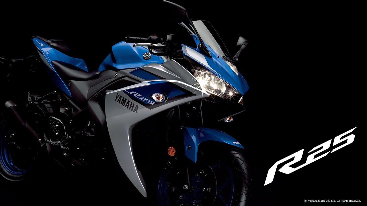 Yamaha R Price In Ahmedabad