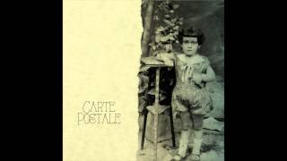 Carte Postale: Rio (Carte Postale) [The Sound Of Everything]