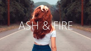 Download lagu Kazlo Emma Winkler Ash Fire