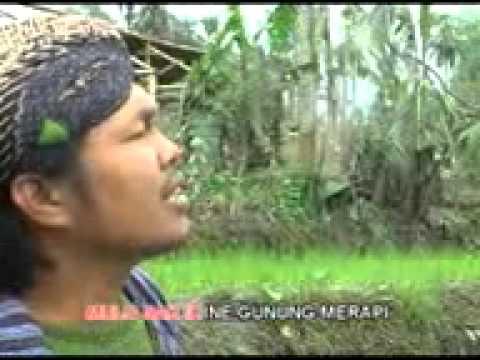 Campur Sari Kang Sarno