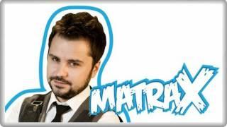Matrax - 18 Mayıs 2017