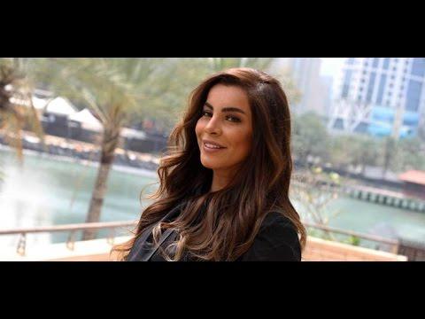 مذيعة صباح الخير يا عرب تفقد وعيها على الهواء Youtube