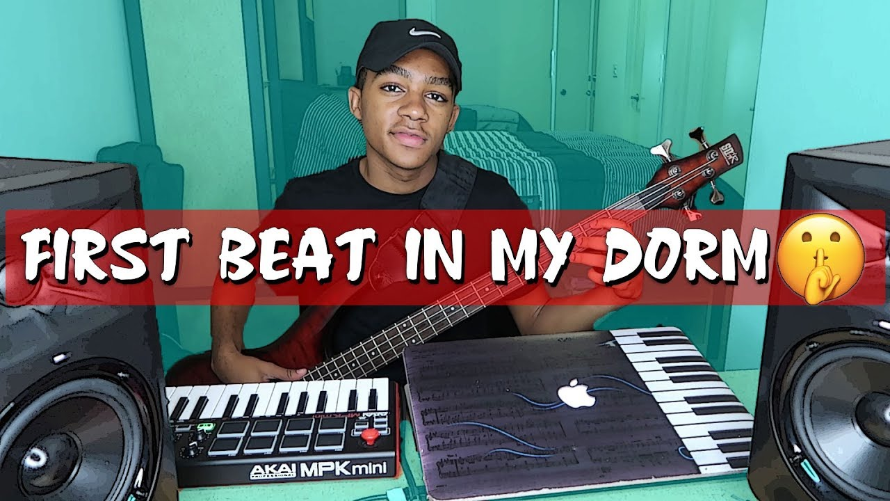 akai mpk mini beat download
