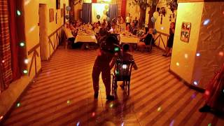 """Свадьба, конкурс на свадьбе """"Выбор невест"""" 2017 Запорожье"""