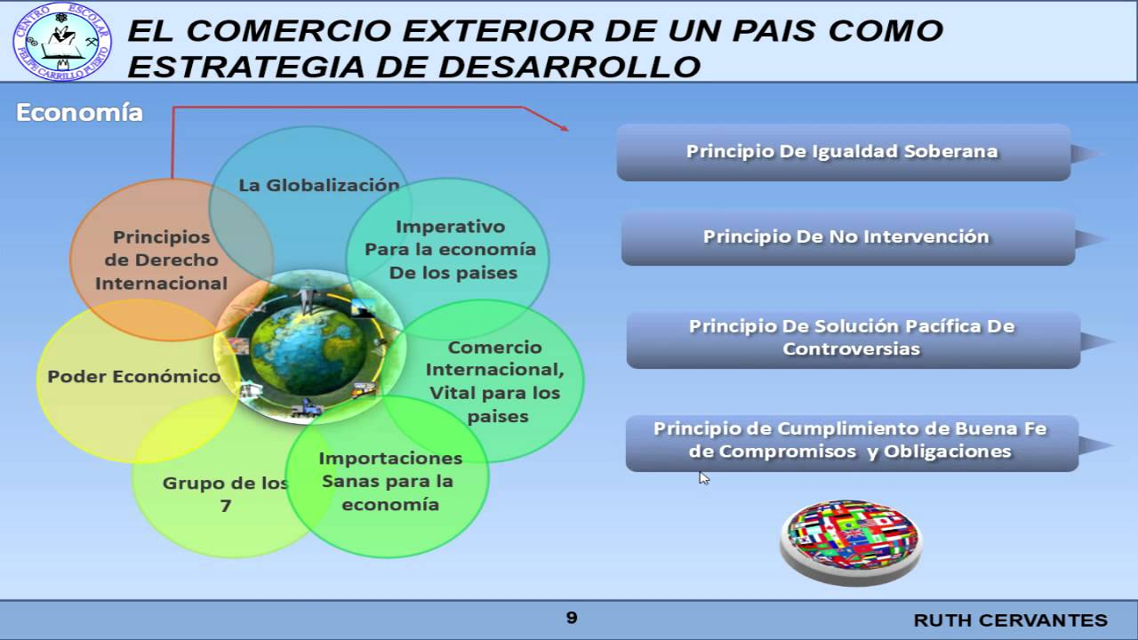 Estupenda presentación en Power Point para defensa de Tesis en ...