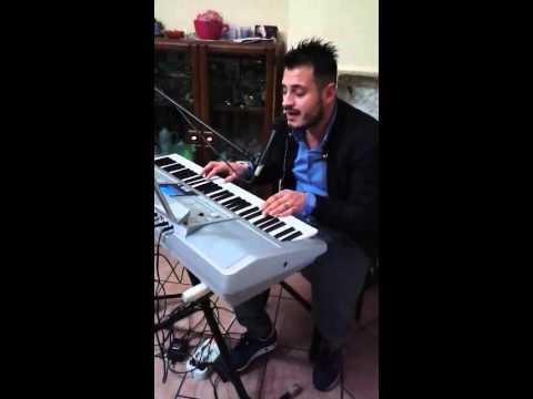 Sasa karaoke (inedito da finire)-testo e musica (Sasa)