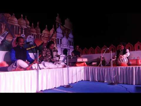 Kesariya Balam instrumental by Music and melodies of India