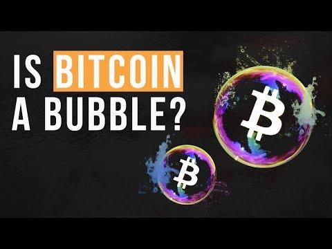 BitCoin (BTC) Surpasses $13,000 Is BitCoin A Bubble? Should You Buy BitCoin (BTC) Now or Wait?