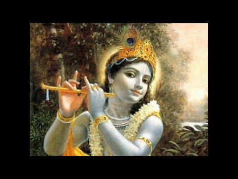 Kannanu Nedikkan Kadalipazham from Govindam sing by Madhu Balakrishnan Hindu devotional song   YouTu