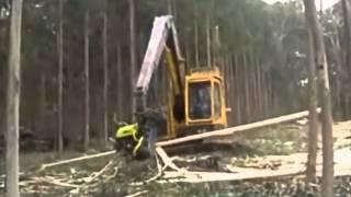 лесоповал по японски ebrigada.ru.flv(, 2012-03-20T19:03:39.000Z)