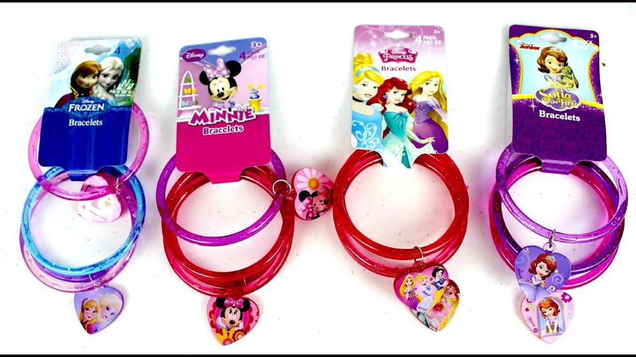 NEW Shopkins Christmas Series Moose Toys Purple Pink Donutella Tree