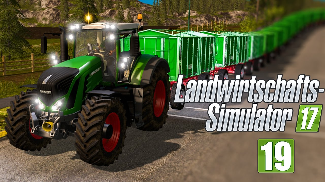 Farming simulator ps3 slots proctor and gamble south africa