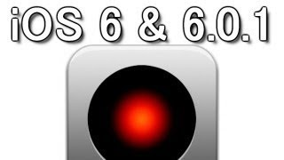 Display Recorder iOS 7.x/7.x.x [ITA]