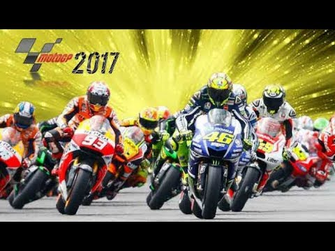 live streaming trans 7 moto gp 2017