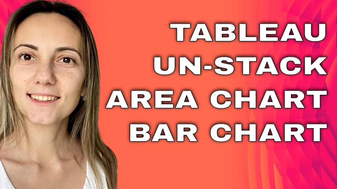 Tableau un stack area chart bar chart youtube tableau un stack area chart bar chart nvjuhfo Gallery