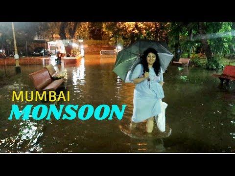 mumbiker-ki-life-monsoon-mai-|-hindi-daily-vlogs