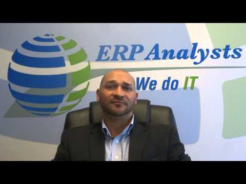 erp-analysts,-inc.-introduction
