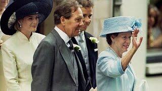 Скончался бывший супруг британской принцессы Маргарет лорд Сноудон(Известный британский фотограф и бывший супруг принцессы Маргарет, младшей сестры королевы Великобритании..., 2017-01-14T08:02:35.000Z)