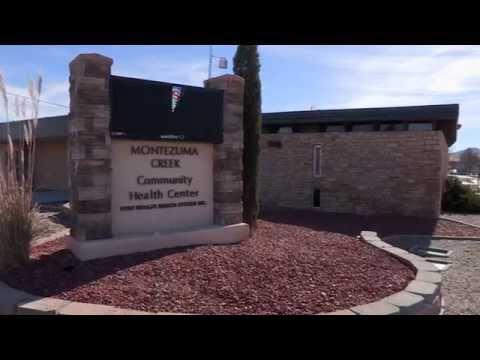 University of Utah Health Care and Utah Navajo Health Systems