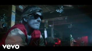 Download Kavinsky - Odd Look MP3 song and Music Video