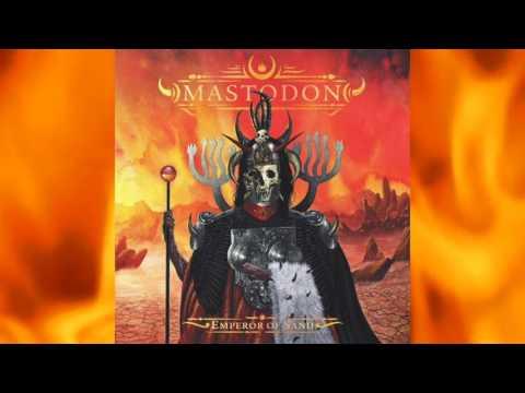 Mastodon - Precious stones