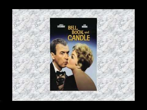 Bell Book And Candle Movie Review