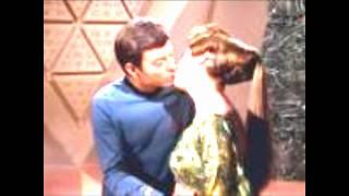 Intro to Star Trek with Lyrics