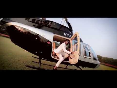 BHAVIN + VIRAL Pre Wedding Teaser By SAIPHOTO