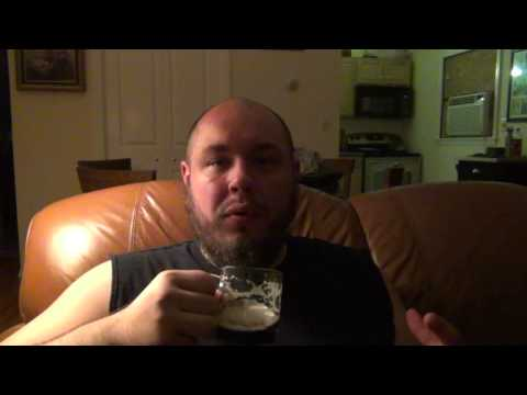 CHEAP Beer Review : Yuengling Black & Tan (4 7% ABV)