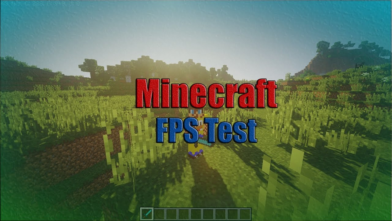 Minecraft seus shaders 1-3 2-4 betting system cour internationale de justice arbitrage betting