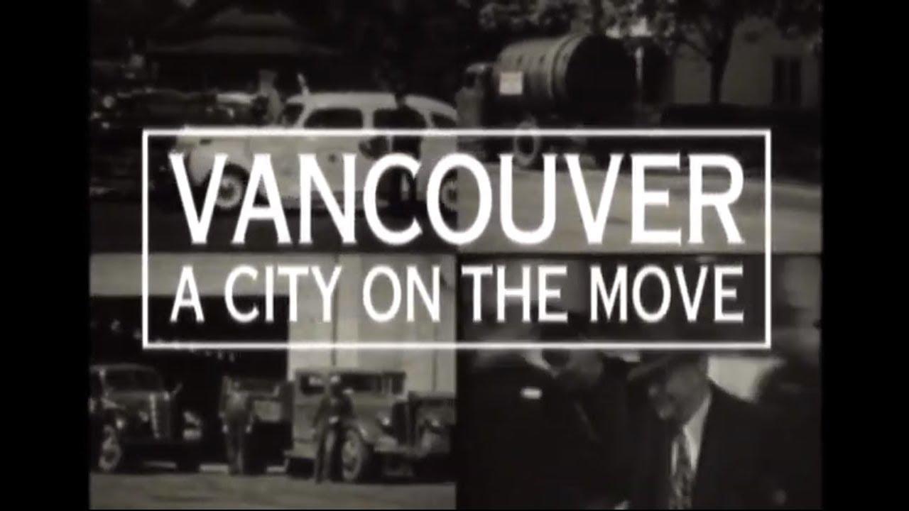 Neighborhoods | City of Vancouver Washington
