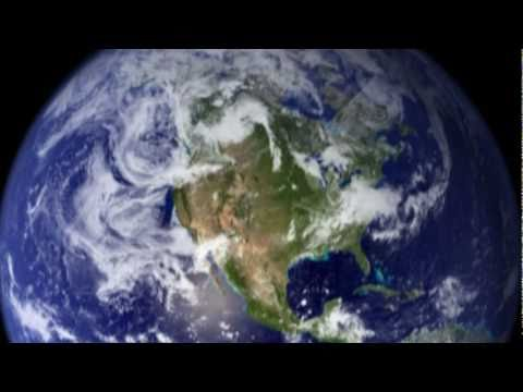 Old Earth vs. Young Earth - YouTube