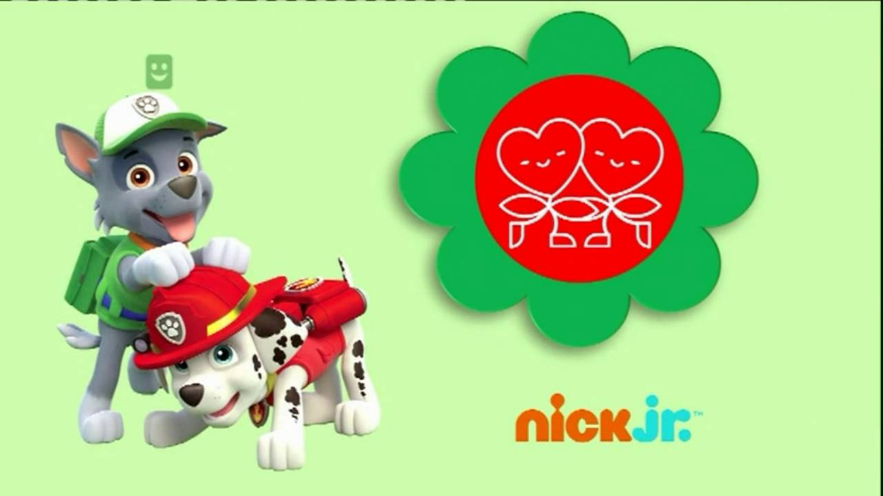 paw patrol la pat 39 patrouille sur nick jr fran ais do not duplicate this video youtube. Black Bedroom Furniture Sets. Home Design Ideas