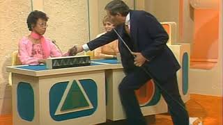 Match Game 77 (Episode 969) (_________ Kisses)
