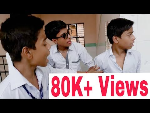 SCIENCE VS COMMERCE STUDENTS ( VERY FUNNY MUST WATCH)