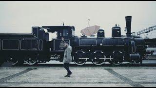 SACHER - VRIJEME STALO (OFFICIAL VIDEO 2019)
