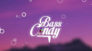 🔊Benny Blanco - Graduation ft. Juice Wrld [Bass Boosted]