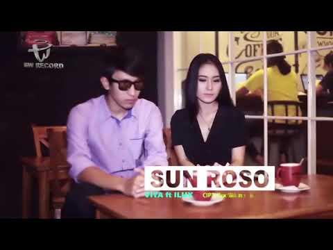 Vita Alvia Terbaru 2018 - ft Ilux - Sun Roso