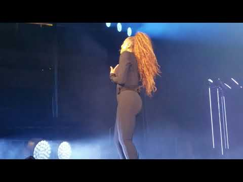 Janet Jackson - Love Will Never Do Without You (Concert Performance) mp3