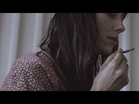 Zabrocki - Czemu wciąż jest czwartek feat. Katarzyna Nosowska (Official Video)