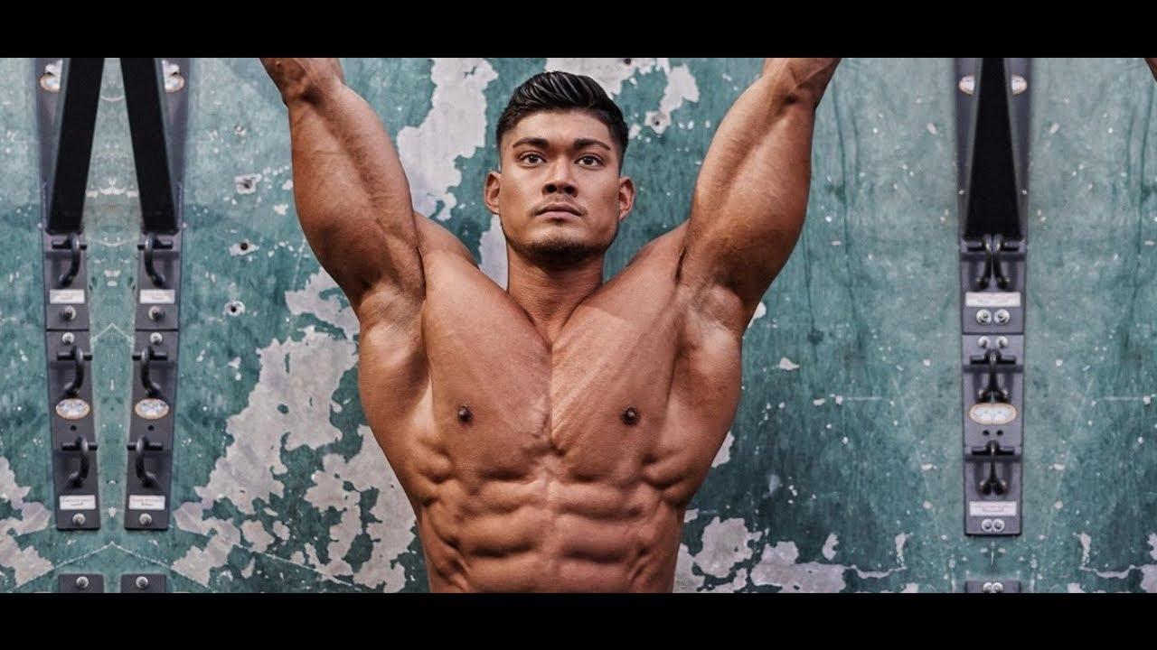 UNITY - Aesthetic Fitness Motivation 🏆