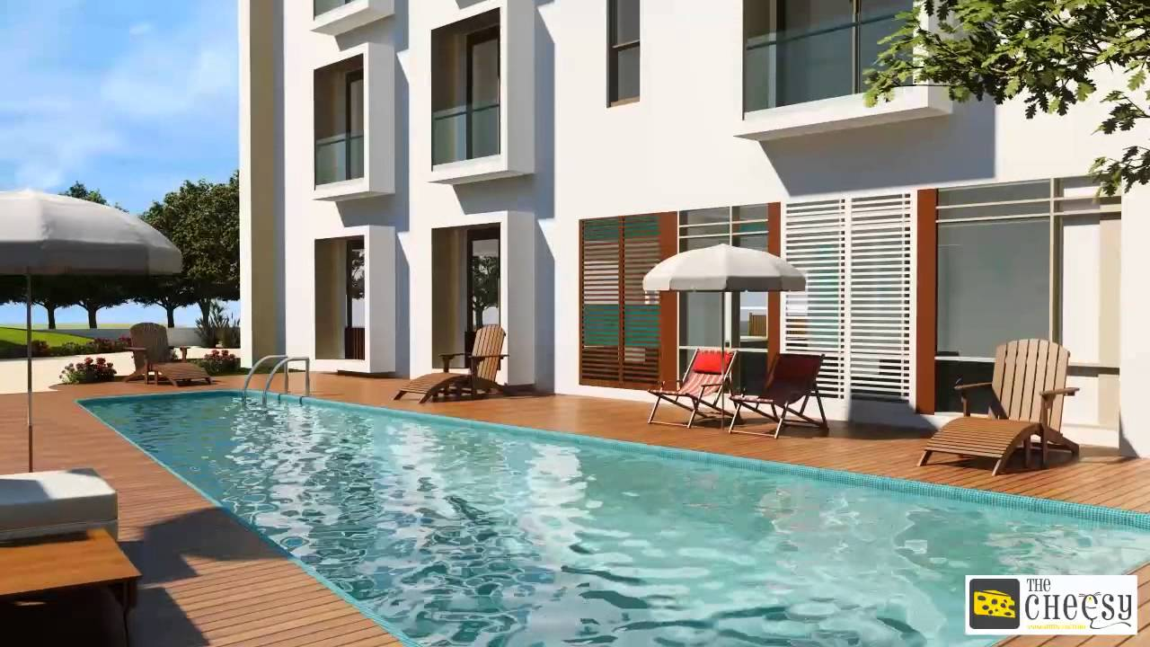 3D Interior Design | 3D Interior Rendering | 3D Interior Home Design | 3D Photorealistic Rendering - YouTube : 3d-interior-design - designwebi.com