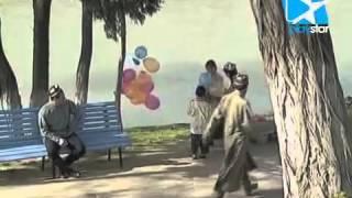 yodgor ozbek film