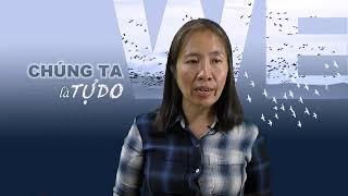 Mẹ Nấm-12.9-Tin thế giới-Trung Quốc giám sát Biển Đông bằng hệ thống máy bay không người lái