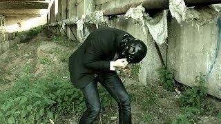 Смотреть клип Пятна Роршаха - Психоз